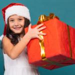 Comment faire le bon choix de cadeau pour un enfant entre 5 et 10 ans ? (Partie 1)