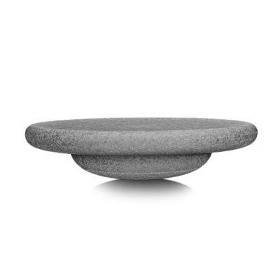 Stapelstein Balance Board - Gris