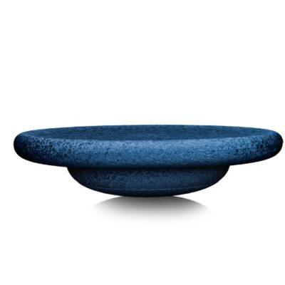 Stapelstein Balance Board - Bleu foncé