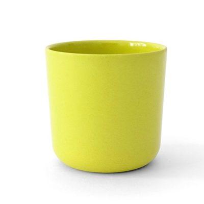 Gobelet pour enfant Lime