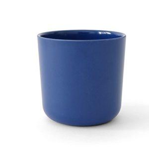 Gobelet pour enfant Royal Blue