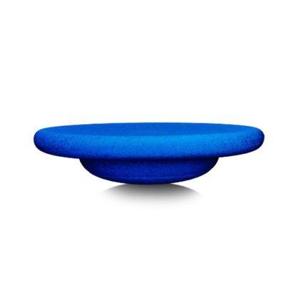 Stapelstein Balance Board - Bleu