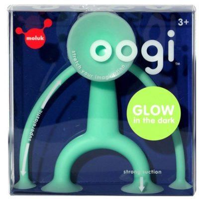 Oogi - Glow in the Dark