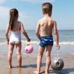 Les indispensables de l'été 2021 - Activités aquatiques