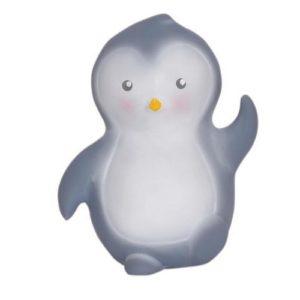 Pingouin - Tikiri