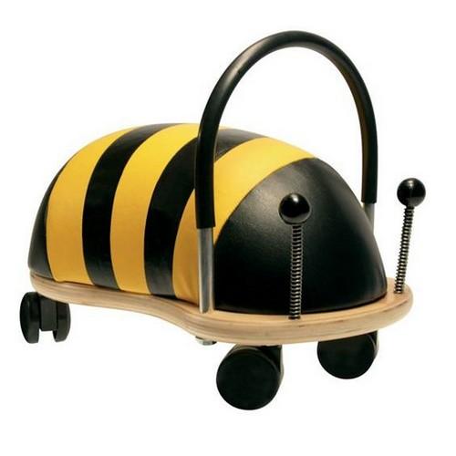 Wheelybug Abeille