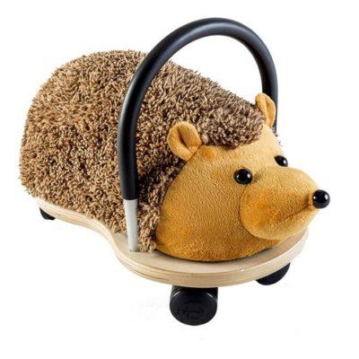 Wheelybug Hérisson