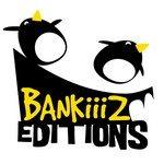 Bankiiiz éditions